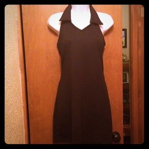 THE Sexy Little Black Dress sz M Sz 4 6 8